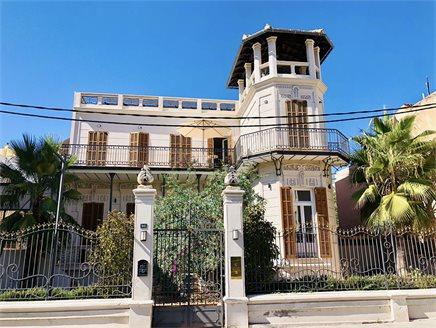Купить недвижимость на майорке недорого купить дом в мексике недорого