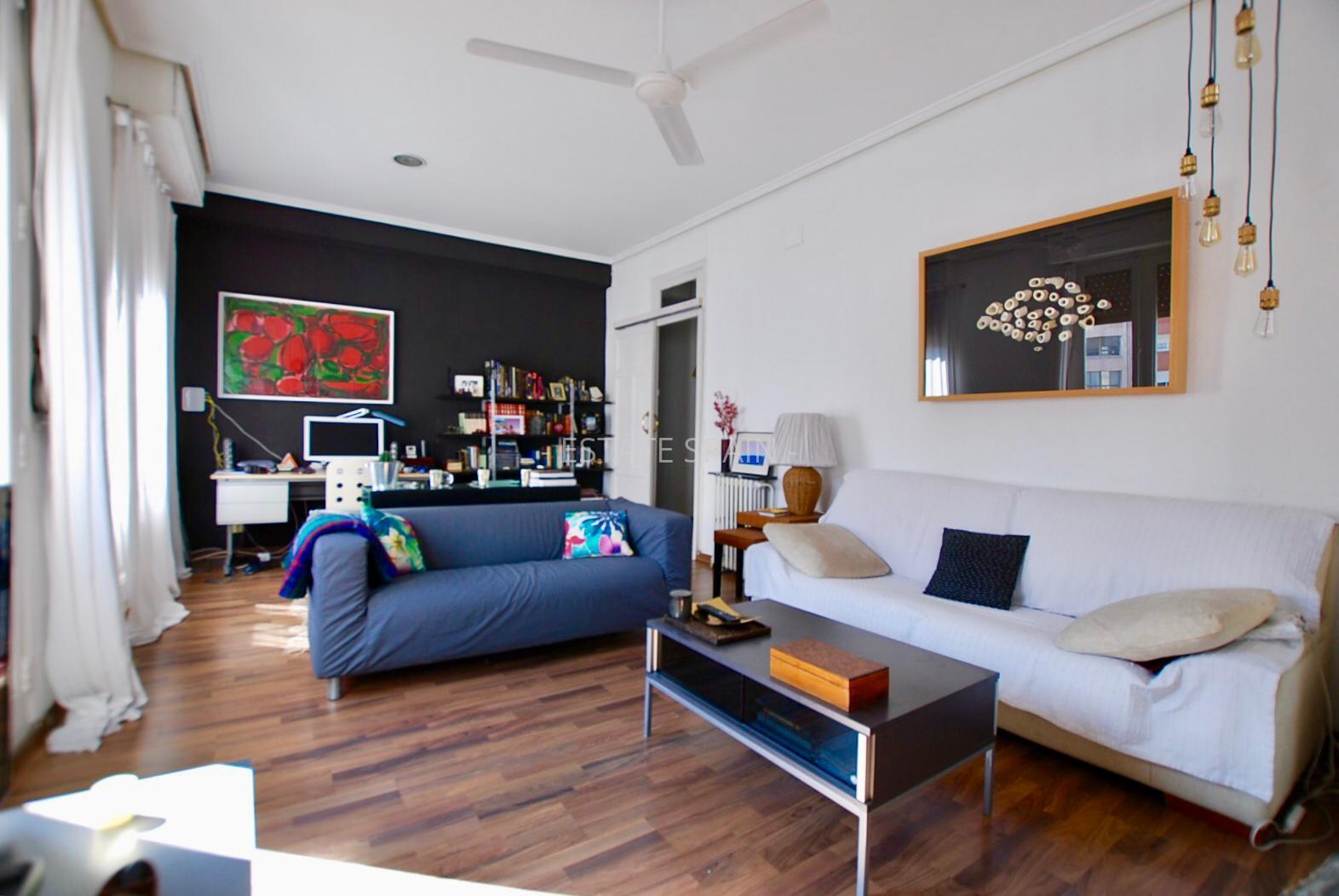 Купить апартаменты в валенсии купить квартиру за границей у моря недорого в рублях