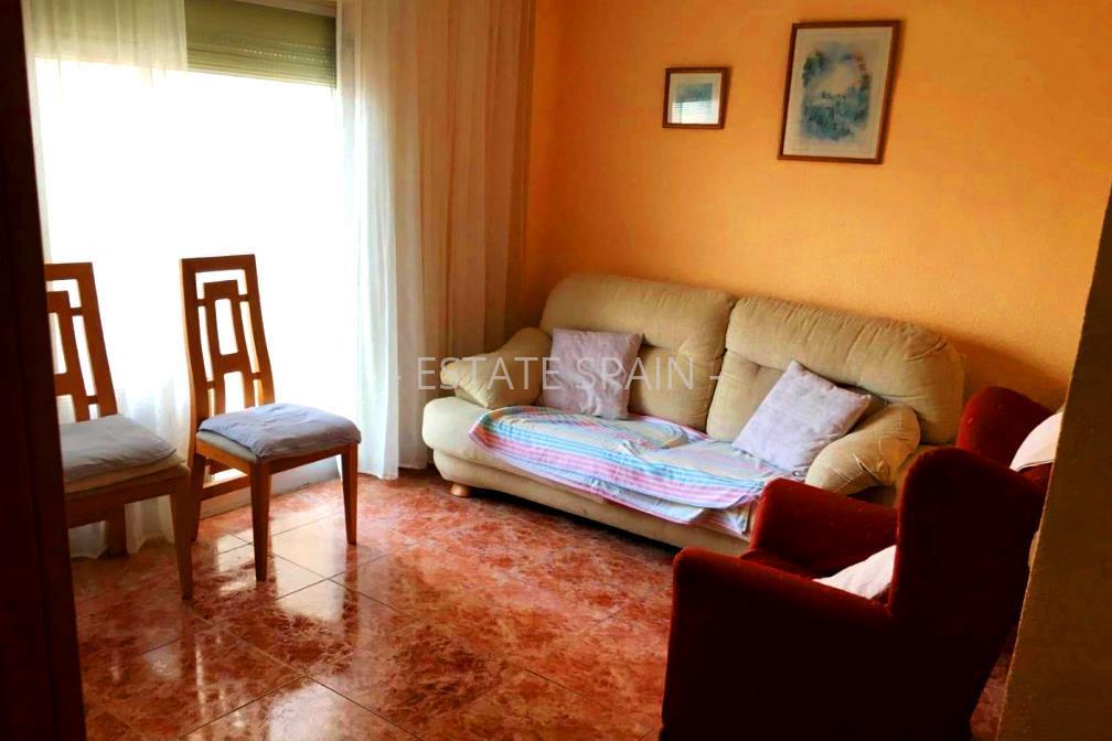 Купить квартиру в испании эконом класса квартира в дубае купить недорого