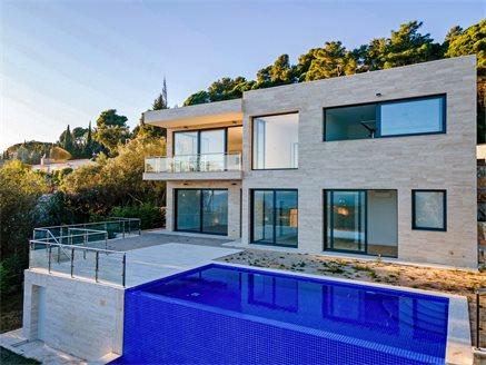 Ллорет де мар купить дом обмен недвижимости за рубежом