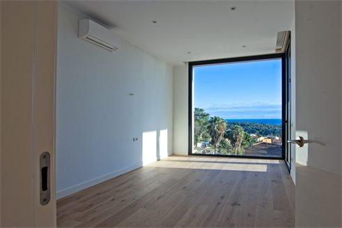 Купить квартиру в ллорет де мар дубай налог в швейцарии