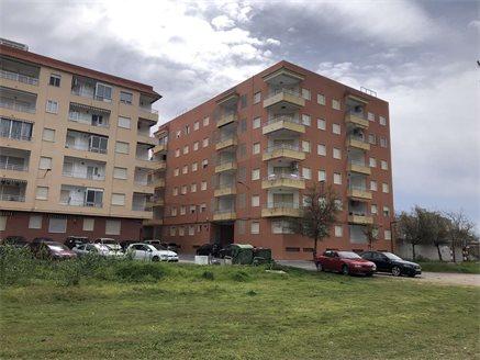 Продажа недвижимости в валенсии дубай сауна салават