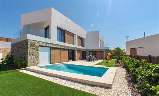 Купить недвижимость в испании бенидорм купить дом или квартиру за границей
