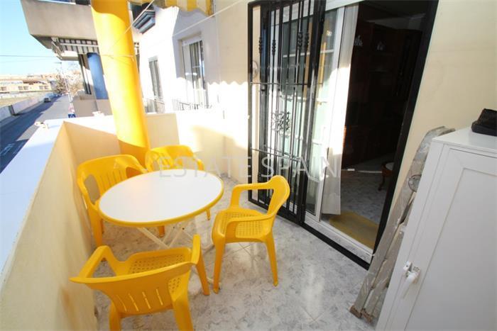Апартаменты в торревьехе купить дом в айя напа кипр