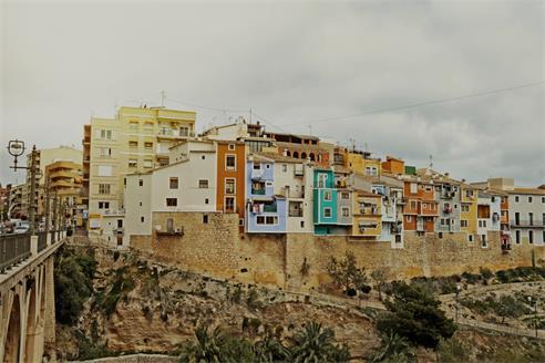 Купить квартиру в салоу у моря недорого купить квартира в дубай