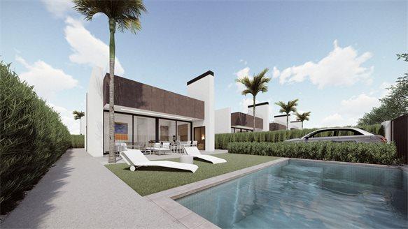 Недвижимость за рубежом купить цены в рублях купить квартиру в которе