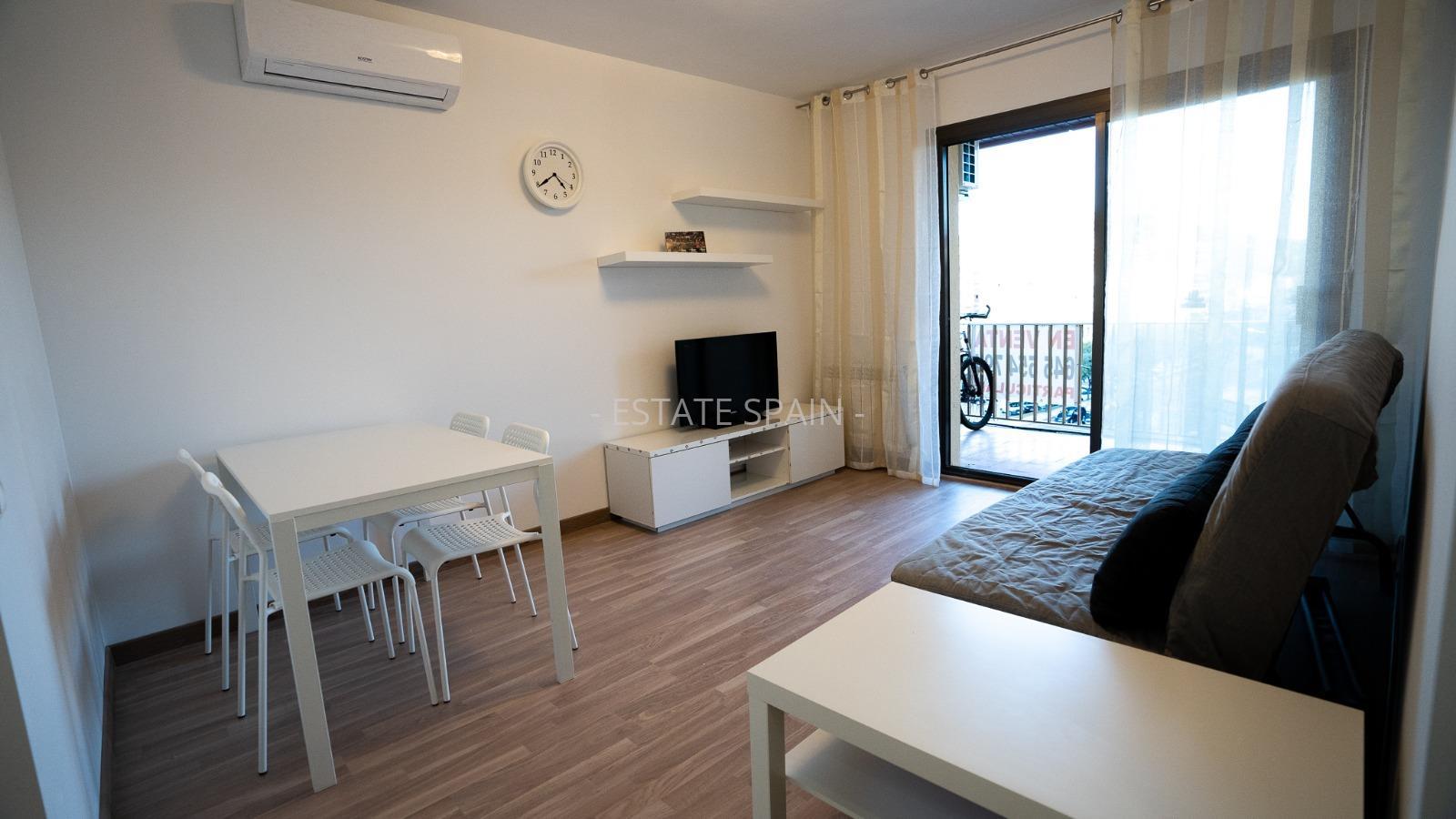 Квартиры в ллорет де мар купить аренда недвижимости на тенерифе