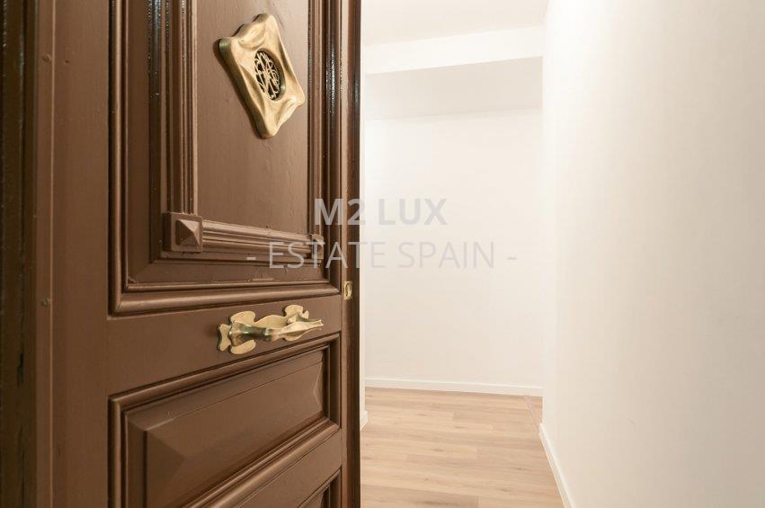 Апартаменты в барселоне продажа сколько стоит снять квартиру в дубае в рублях